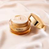 _BMBCO_ Queen79 Noble Gold Cream